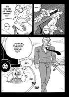 Zack et les anges de la route : Chapitre 5 page 45