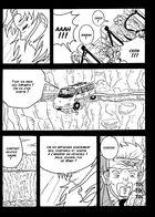 Zack et les anges de la route : Chapitre 5 page 46