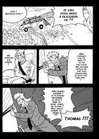 Zack et les anges de la route : Chapitre 5 page 47