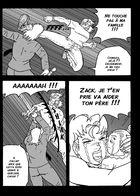 Zack et les anges de la route : Chapitre 5 page 48