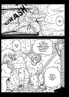 Zack et les anges de la route : Chapitre 5 page 49