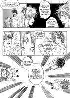 L'héritier : Chapitre 6 page 2
