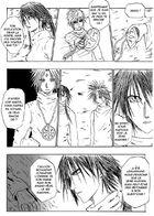 L'héritier : Chapitre 6 page 4