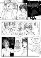L'héritier : Chapitre 6 page 5