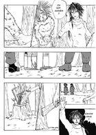 L'héritier : Chapitre 6 page 8