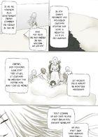 Metempsychosis : Chapitre 5 page 5