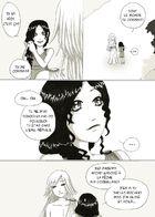 Metempsychosis : Chapitre 5 page 9