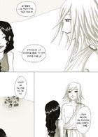 Metempsychosis : Chapitre 5 page 10