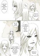 Metempsychosis : Chapitre 5 page 14