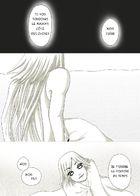 Metempsychosis : Chapitre 5 page 15