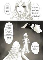 Metempsychosis : Chapitre 5 page 29