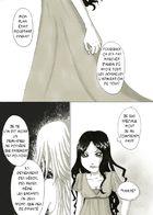 Metempsychosis : Chapitre 5 page 39