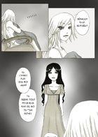 Metempsychosis : Chapitre 5 page 42