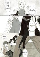 Metempsychosis : Chapitre 5 page 49