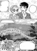 Chocolate with Pepper : Chapitre 1 page 4