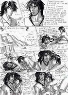 Coeur d'Aigle : Chapitre 6 page 6