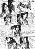 Coeur d'Aigle : Chapitre 6 page 7