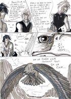Coeur d'Aigle : Chapitre 6 page 9