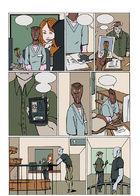 VACANT : Глава 2 страница 5