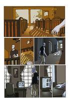 VACANT : Глава 2 страница 9