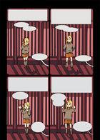 VACANT : Глава 2 страница 10