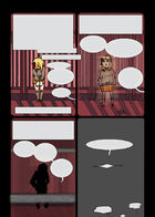 VACANT : Chapitre 2 page 11