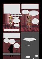 VACANT : Глава 2 страница 11