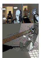 VACANT : Глава 2 страница 12