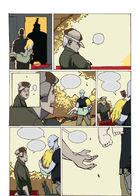 VACANT : Глава 2 страница 15