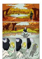 VACANT : Глава 2 страница 16