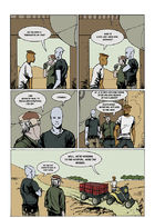VACANT : Chapter 2 page 2