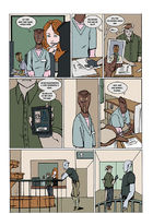 VACANT : Chapter 2 page 5