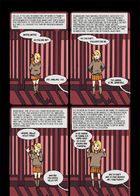VACANT : Chapter 2 page 10