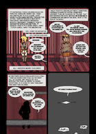 VACANT : Chapter 2 page 11