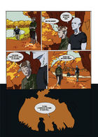 VACANT : Chapter 2 page 17