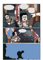 VACANT : Chapitre 3 page 2