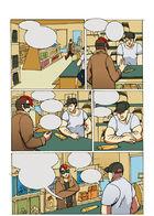 VACANT : Chapitre 3 page 7