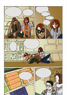 VACANT : Chapitre 3 page 10
