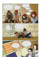 VACANT : Chapitre 3 page 10