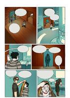 VACANT : Chapitre 3 page 17