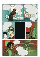 VACANT : Chapitre 3 page 18