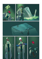 VACANT : Chapitre 3 page 19