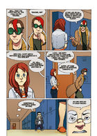 VACANT : Chapter 3 page 6
