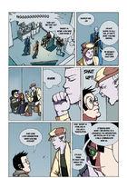VACANT : Capítulo 4 página 2