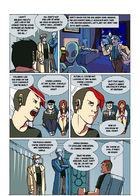 VACANT : Capítulo 4 página 3