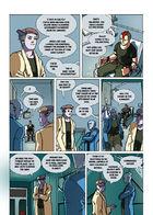 VACANT : Capítulo 4 página 4