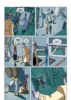 VACANT : Capítulo 4 página 5