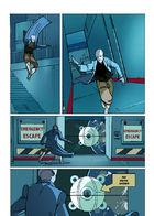 VACANT : Capítulo 4 página 6
