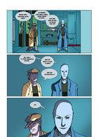 VACANT : Capítulo 4 página 7