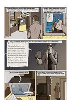 VACANT : Capítulo 4 página 9